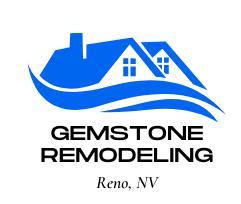 Gemstone Remodeling